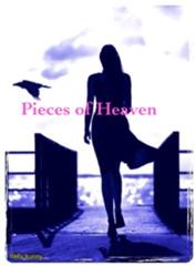 Pieces of Heaven 3