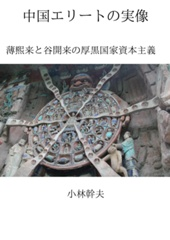 中国エリートの実像