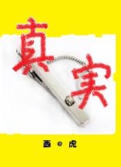 【2013-05-06】真実